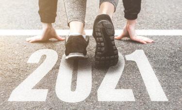 【目標】30歳の誕生日(2023年3月)までに月30万円の副業収入を稼ぐ!2年間のロードマップを公開します